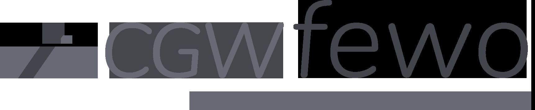CGWfewo